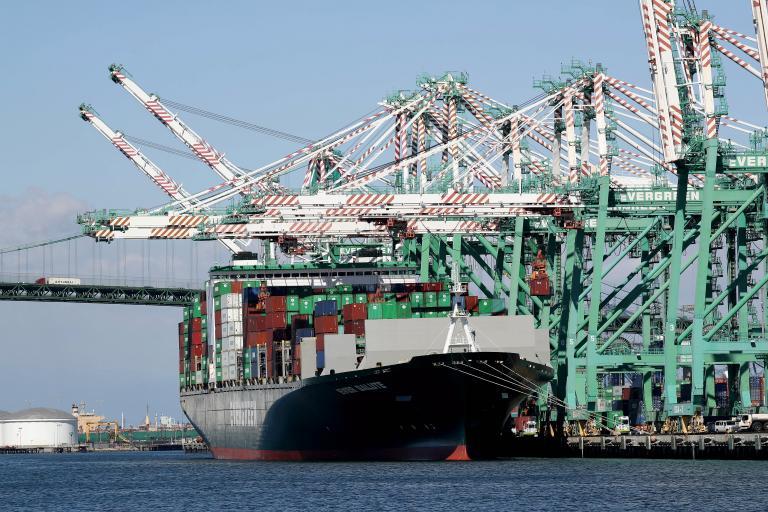 Για κλιμάκωση εμπορικού πολέμου με τις ΗΠΑ προειδοποιεί η Κίνα | tanea.gr