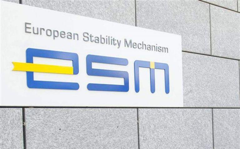 ESM: Κανένας κίνδυνος βιωσιμότητας χρέους σε χώρα της Ευρωζώνης | tanea.gr