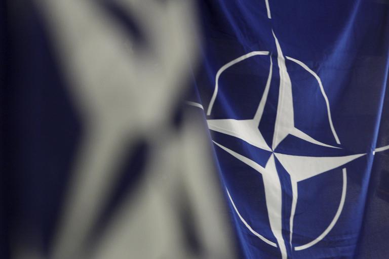 Η Πρεσβεία ευχαριστεί την Ελλάδα που δίνει στο ΝΑΤΟ το 2% του ΑΕΠ της | tanea.gr