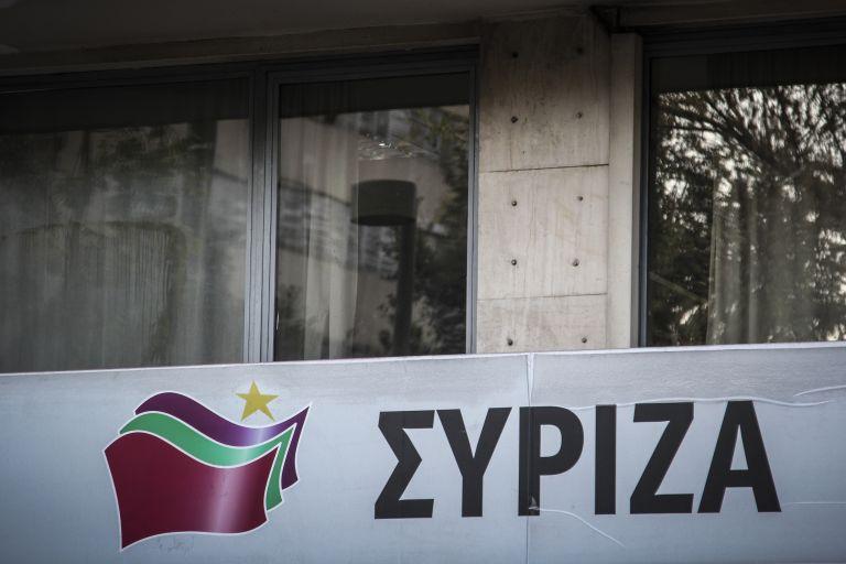 ΣΥΡΙΖΑ: Απέτυχαν όσοι ήθελαν «κουκούλωμα» στην NOVARTIS | tanea.gr