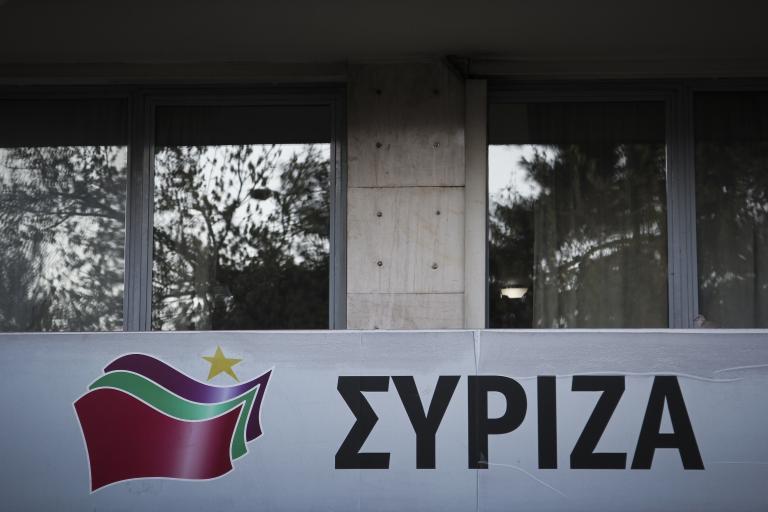ΣΥΡΙΖΑ: Η ακαταμάχητη αδυναμία σε αδήλωτες offshore ενώνει την ΝΔ | tanea.gr