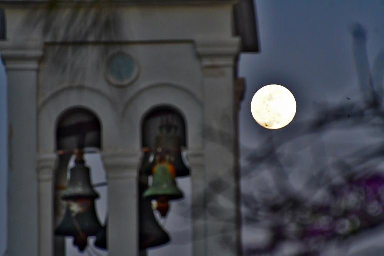 Αστατος ο καιρός μέχρι την Κυριακή του Πάσχα | tanea.gr