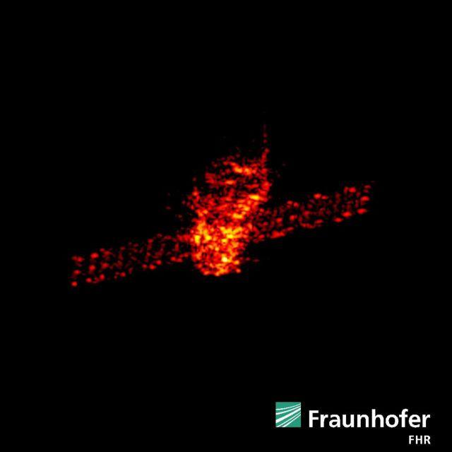 Ο Tiangong-1 διαλύθηκε στην ατμόσφαιρα της Γης   tanea.gr