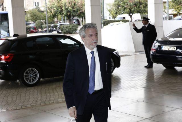 Διαγράφει ποινές και από έμπορο ναρκωτικών | tanea.gr