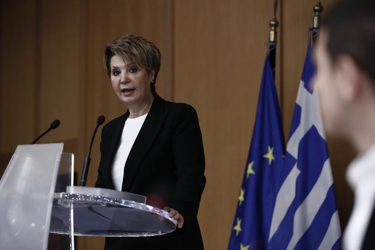 Ψηφιακή μορφή αποκτούν και τα δημόσια έγγραφα | tanea.gr