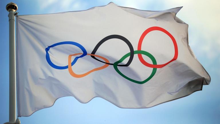 ΔΟΕ: Επτά οι υποψηφιότητες για την διοργάνωση του 2026 | tanea.gr