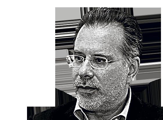 «Η κυβέρνηση κάνει πολιτική πράξη τη θεωρία του χάους» | tanea.gr
