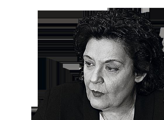 «Ο Ερντογάν θα αξιοποιήσει τυχαία γεγονότα για ένα θερμό επεισόδιο» | tanea.gr