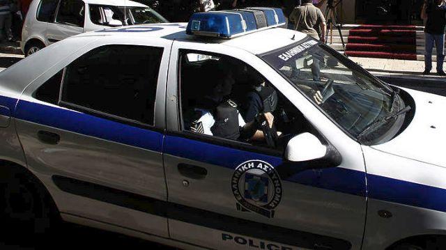 Τρεις διαρρήκτες συνελήφθησαν στη Γλυφάδα | tanea.gr