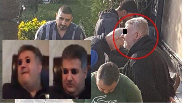 Σύλληψη στην Τουρκία του βασικού χρηματοδότη του Noor-1 | tanea.gr