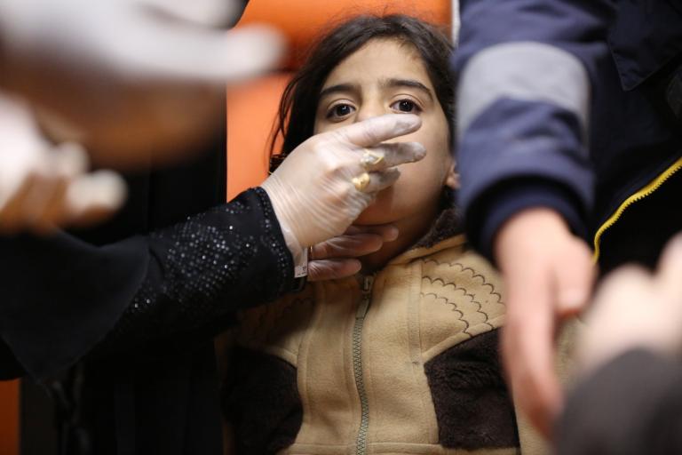 Οι ΗΠΑ κατηγορούν τη Ρωσία για αλλοίωση στοιχείων στην Ντούμα | tanea.gr