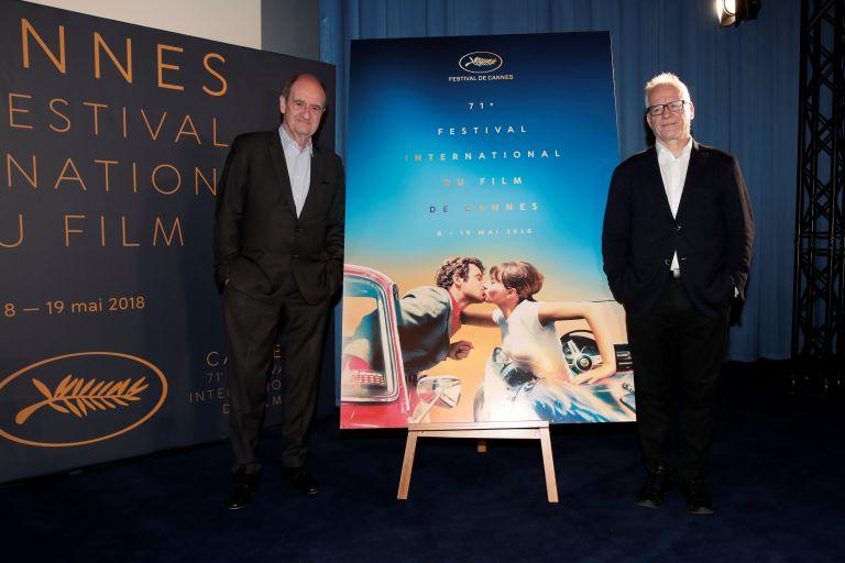 Οι 18 ταινίες που θα διεκδικήσουν τον Χρυσό Φοίνικα | tanea.gr