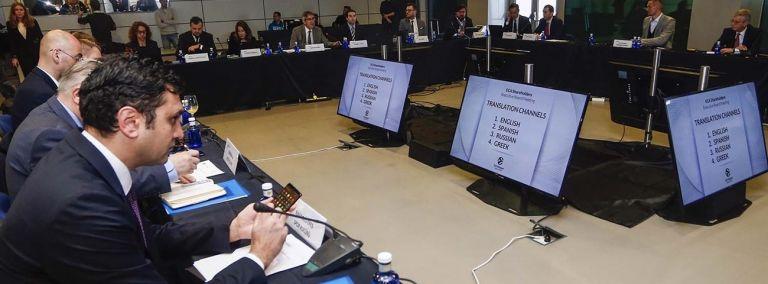 Euroleague: Αύξηση των ομάδων σε 18, ανακοίνωση για Γιαννακόπουλο   tanea.gr