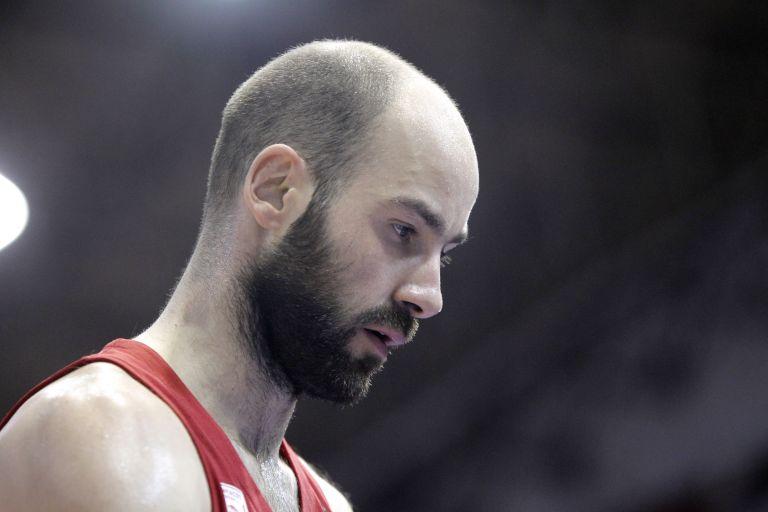 Ενας σπουδαίος αθλητής που γράφει ιστορία…   tanea.gr