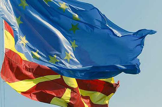 Κομισιόν προς ΠΓΔΜ: Λύστε επειγόντως το ονοματολογικό | tanea.gr