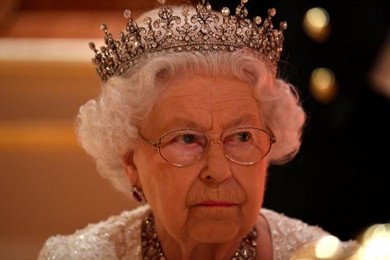 Με συναυλία θα γιορτάσει τα 92α γενέθλιά της η Ελισάβετ   tanea.gr