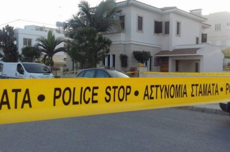 «Αγγίζουν» τους δολοφόνους της οικογένειας στην Κύπρο – Ολη η τραγική ιστορία   tanea.gr