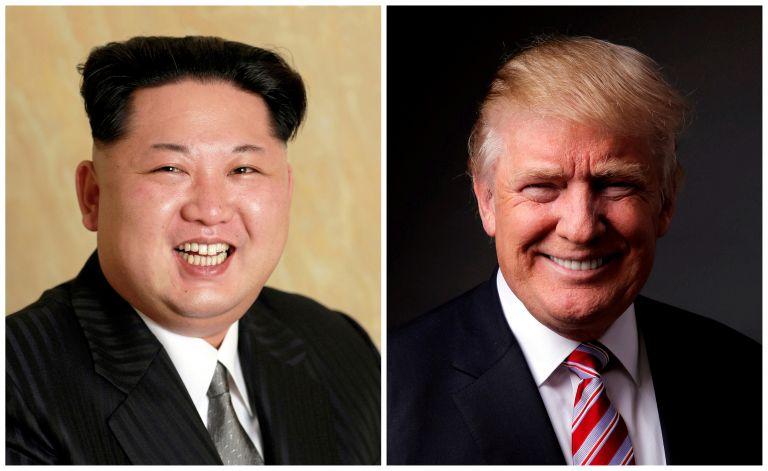 Απέχουμε πολύ από τον τερματισμό της Κορεατικής κρίσης | tanea.gr
