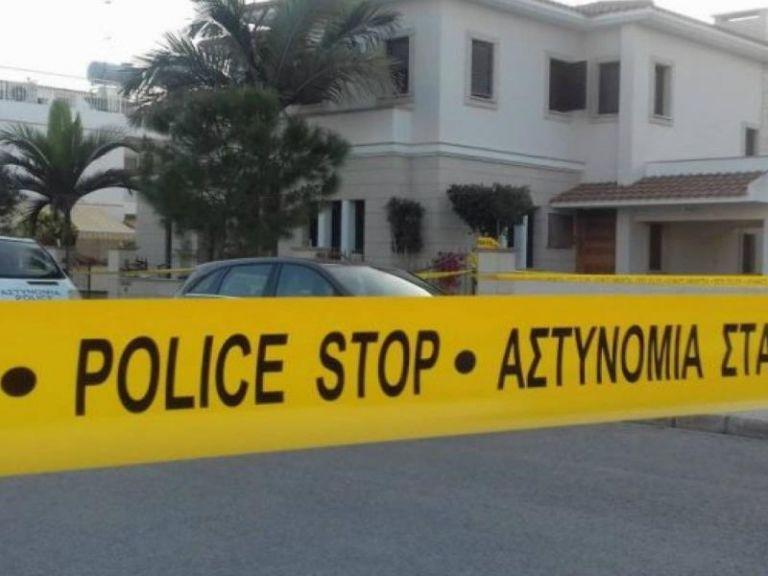 Διπλή δολοφονία: Κλειδί ο 15χρονος και ο χρόνος που έγινε το έγκλημα | tanea.gr