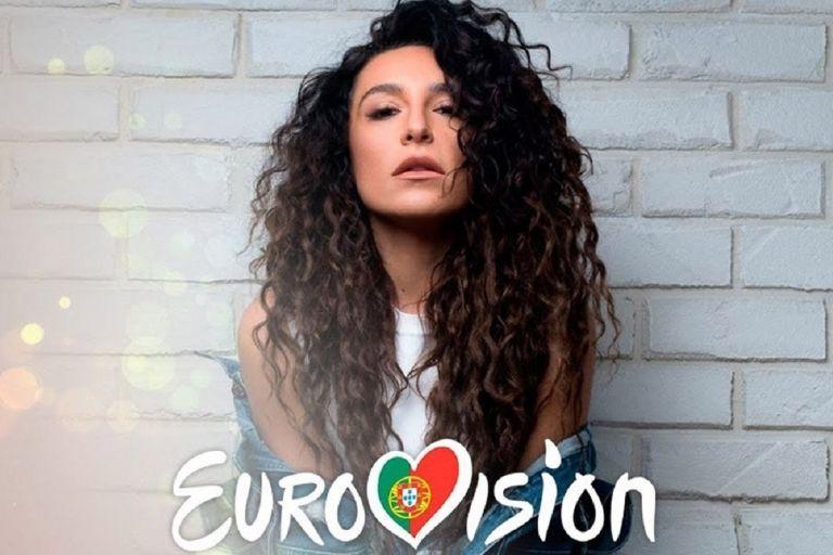Στην τελική ευθεία για την Eurovision   tanea.gr