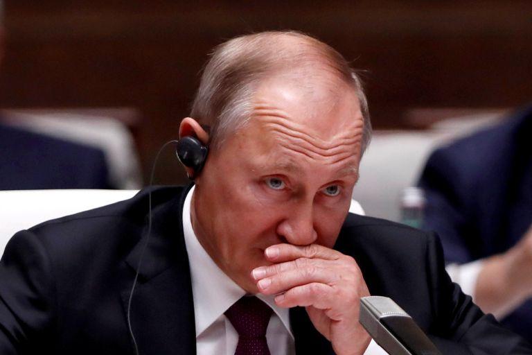 Μόσχα: Η Βρετανία δεν απαντά στα σημαντικά ερωτήματα της υπόθεσης Σπιπάλ | tanea.gr