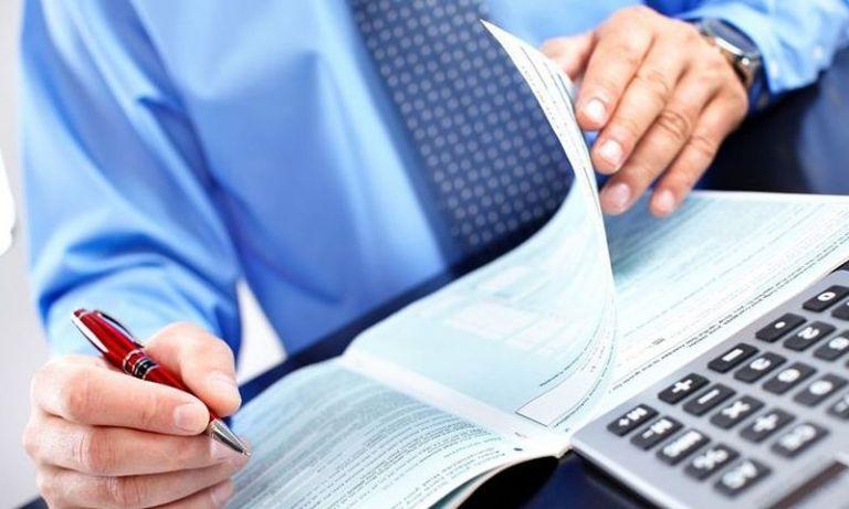 Οι κωδικοί – παγίδες της φορολογικής δήλωσης: 25 ερωτήσεις – απαντήσεις | tanea.gr