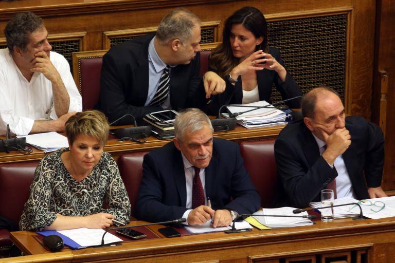 Βουλή: Ηλεκτρονική αξιολόγηση υπαλλήλων | tanea.gr