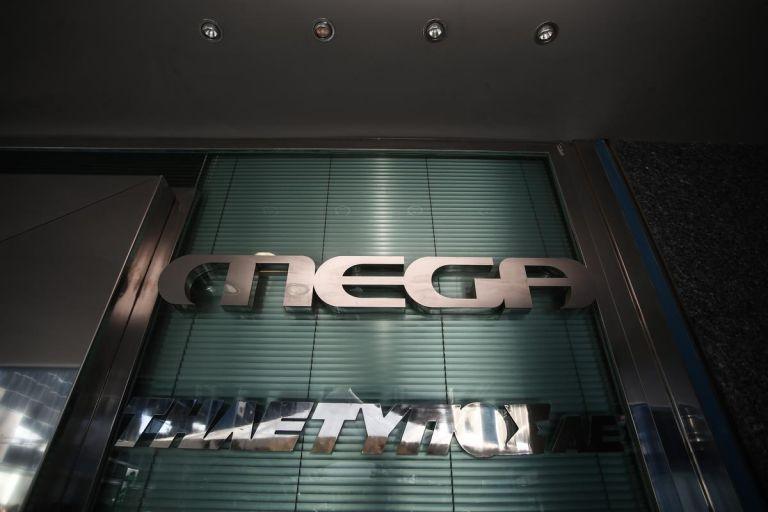 Νέα παράταση ζωής δίνει το ΣτΕ στο Mega   tanea.gr