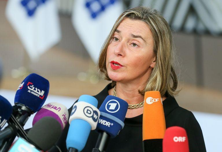 Διεθνείς αντιδράσεις για τη «νέα συμφωνία» Γαλλίας – ΗΠΑ | tanea.gr