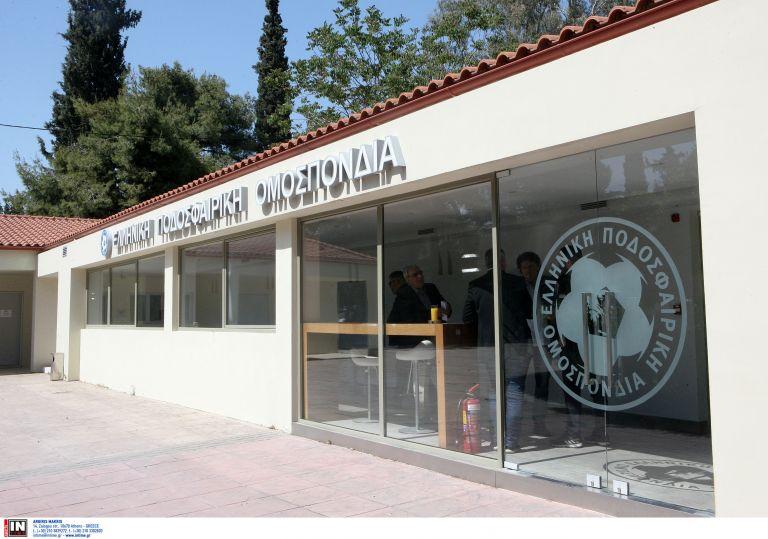 Διαφωνία ΠΑΟΚ-ΑΕΚ για τα εισιτήρια του τελικού | tanea.gr