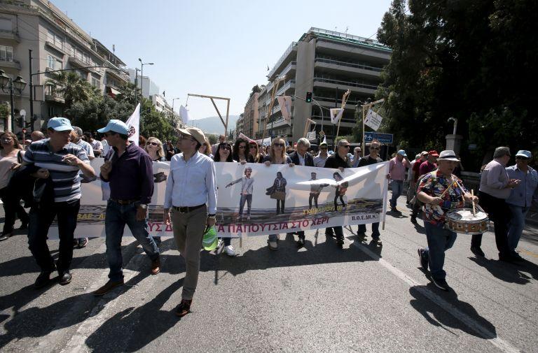 Ξανθός: Σύντομα η προκήρυξη για την πρόσληψη 750 μόνιμων γιατρών του ΕΣΥ | tanea.gr