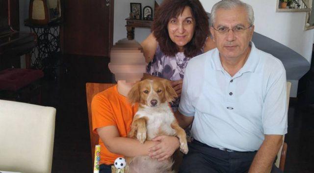 Πέντε χρόνια σχεδίαζε τη διπλή δολοφονία | tanea.gr