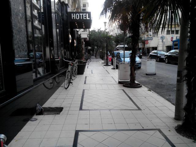 Tο ποδήλατο επεκτείνει την τουριστική περίοδο | tanea.gr