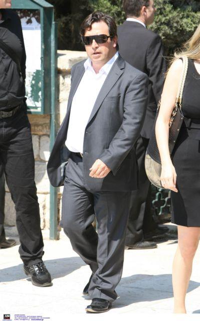Ο άνθρωπος στο παρασκήνιο | tanea.gr