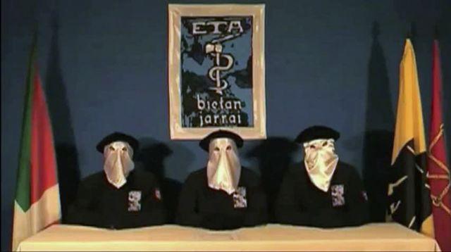 Η ΕΤΑ θ' ανακοινώσει τη διάλυσή της | tanea.gr