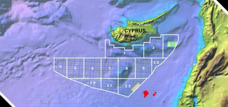 Αεροναυτική άσκηση από την Κύπρο, δίπλα στις ασκήσεις της Τουρκίας | tanea.gr