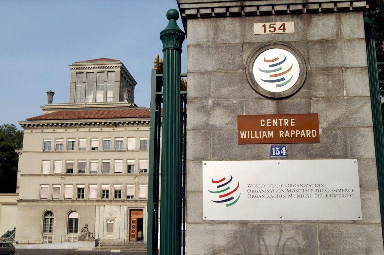 ΠΟΕ: Μόσχα και Τόκιο προειδοποιούν τις ΗΠΑ με αντίποινα | tanea.gr