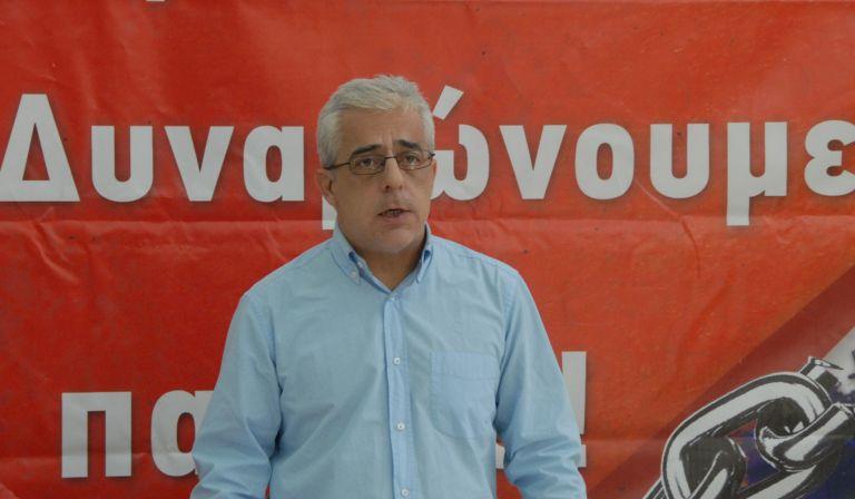 Σοφιανός: Δεν είναι αθώο το επεισόδιο με το τουρκικό εμπορικό πλοίο   tanea.gr