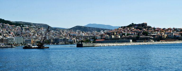 Τούρκοι ανοίγουν ξενοδοχεία σε Θάσο και Καβάλα | tanea.gr