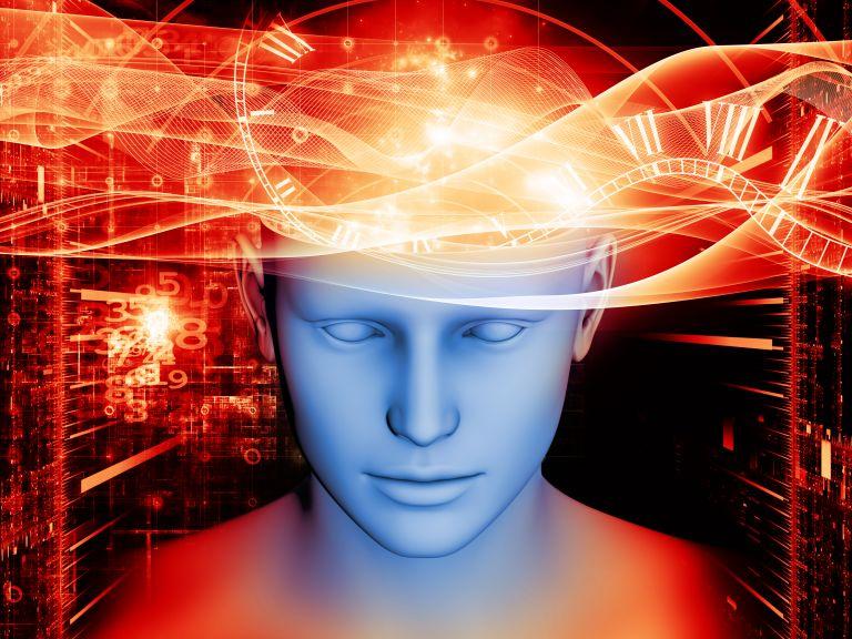 SOS: Η εγκεφαλική διάσειση αυξάνει τον κίνδυνος άνοιας   tanea.gr