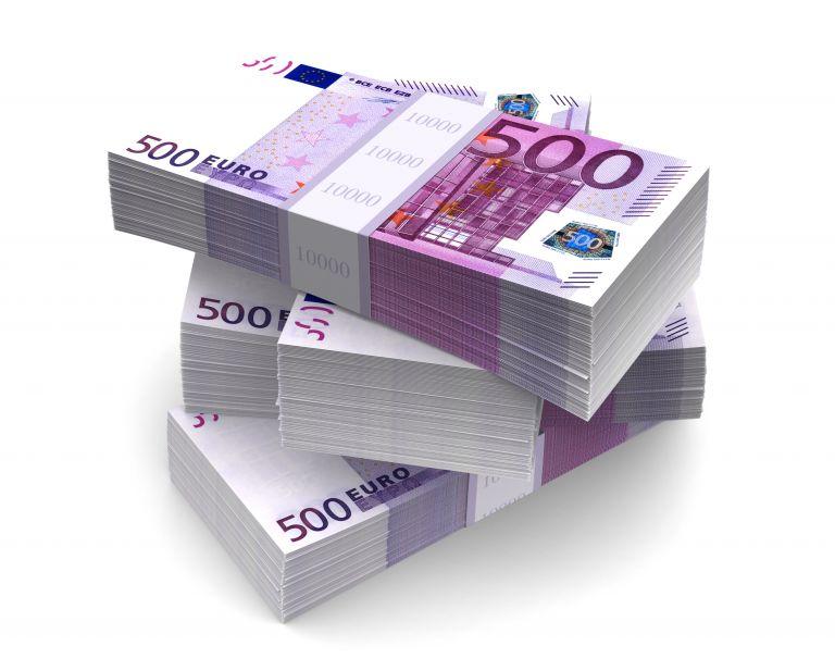 Η Αυστρία εισέπραξε από την Ελλάδα 112 εκατ. τόκους για διμερή δάνεια | tanea.gr