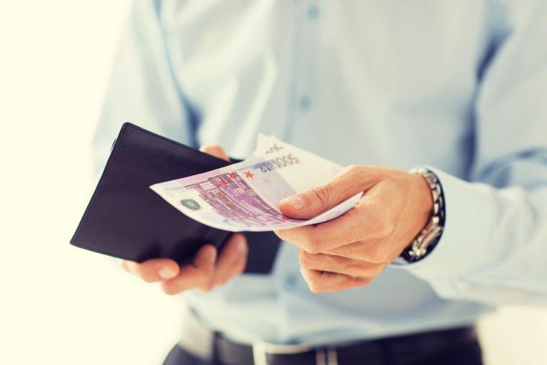 Εμποροι: Να χαλαρώσουν τα κριτήρια ένταξης στον εξωδικαστικό μηχανισμό | tanea.gr