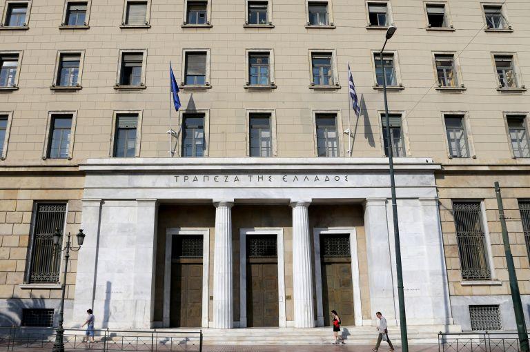 Στα 21,6 δισ. ευρώ η εξάρτηση των ελληνικών τραπεζών   tanea.gr