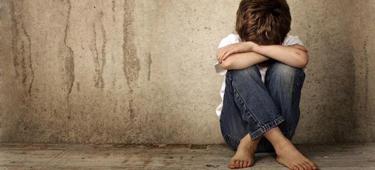 Θεσσαλονίκη: Αύξηση καταγγελιών για σεξουαλική κακοποίηση παιδιών   tanea.gr