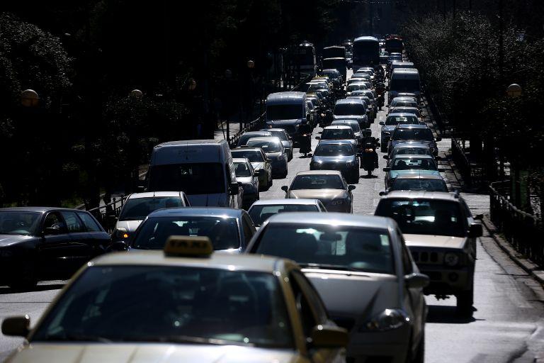 Εχετε ανασφάλιστο όχημα; Δείτε τα βήματα που πρέπει να κάνετε | tanea.gr