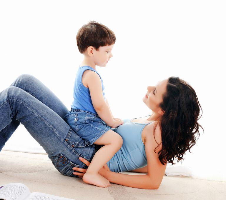 Τι δώρο θα κάνεις στη μαμά σου; | tanea.gr
