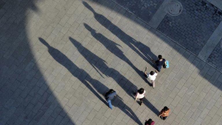 Eurostat: Στο 20,6% η ανεργία στην Ελλάδα | tanea.gr