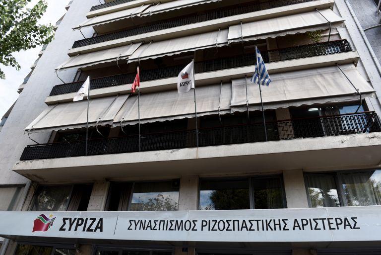 ΣΥΡΙΖΑ: Η ιστορία δεν ξεκινά από τη γέννηση του Κυριάκου Μητσοτάκη   tanea.gr