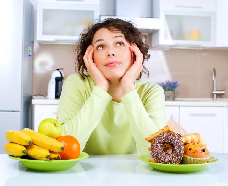 Διαβάστε τη δίαιτα που υπόσχεται απώλεια βάρους με καύση του λίπους | tanea.gr