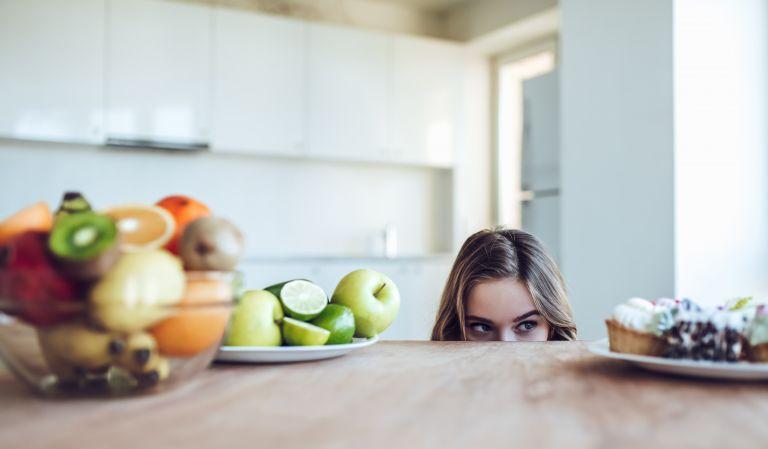Ο λόγος που οι δίαιτες ρίχνουν την ψυχολογία δεν είναι αυτός που νομίζετε | tanea.gr